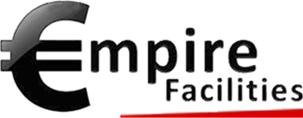 Empire Facilities